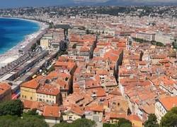 Tendance Nice: commerces et boutiques - tendance France