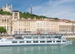 Tendance Lyon: commerces et boutiques - tendance France