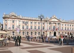 Tendance Toulouse: commerces et boutiques - tendance France