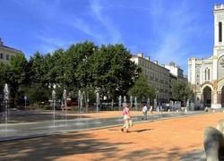 Tendance Saint-Etienne: commerces et boutiques - tendance France