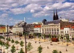 Tendance Clermont-Ferrand: commerces et boutiques - tendance France