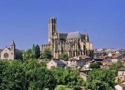 Tendance Limoges: commerces et boutiques - tendance France