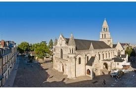 Tendance Poitiers: commerces et boutiques - tendance France