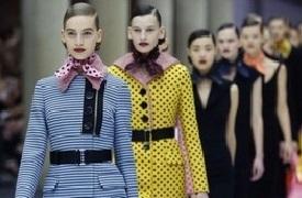 Boutique de créateurs de vêtements, bijoux tendance Paris