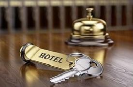 hôtels  Reims   : établissements trois et quatre étoiles