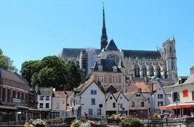 Tendance Amiens: commerces et boutiques - tendance France