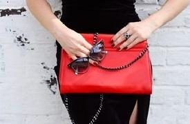 Maroquinerie Metz, accessoires de mode - tendance Metz