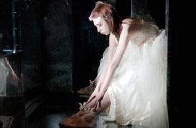 Vêtement, chaussure de danse - Tendance Montpellier.jpg