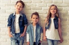 Boutiques de vêtement enfants Metz: chaussures, puériculture
