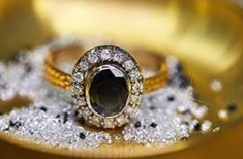 Bijoutier, joaillier, créateur de bijoux en or et argent - tendance Metz