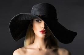 Chapellerie hommes, femmes, enfant, casquette, chapeaux-tendance Metz