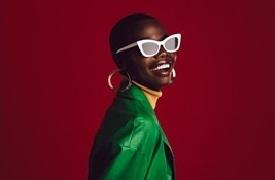 Magasin d'optique Metz, lunette de créateur - tendance Metz