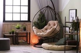 Boutique de Décoration Metz - objet de décoration, de curiosités, canapé