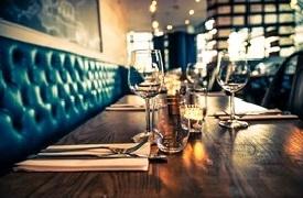 Restaurant Metz - Brasserie, cuisine gastronomique, traditionnelle