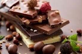 Les chocolateries, pâtisseries Metz: boulangeries, confiseurs et glaciers