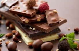 chocolatier, pâtissier, boulanger Marseille  - chocolaterie, pâtisserie
